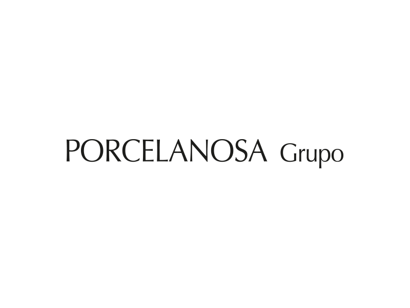 partner-porcelanosa