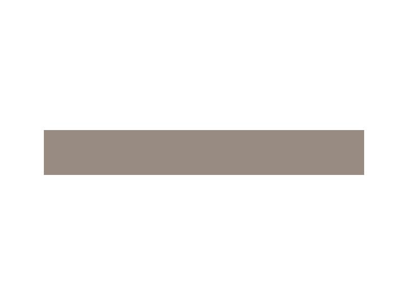 agostini-group